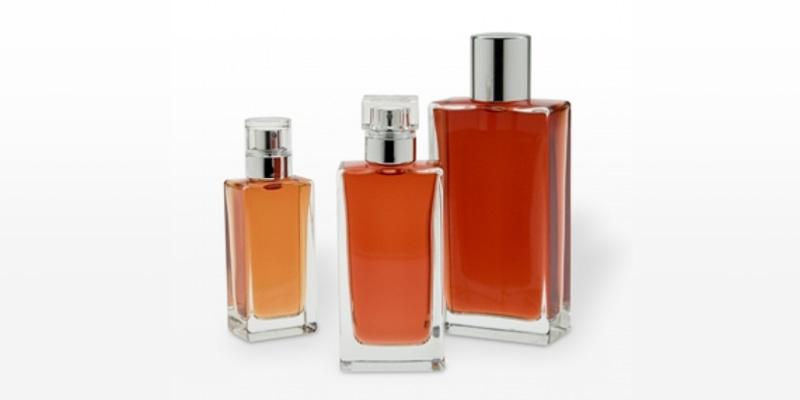 perfume bottles wholesale