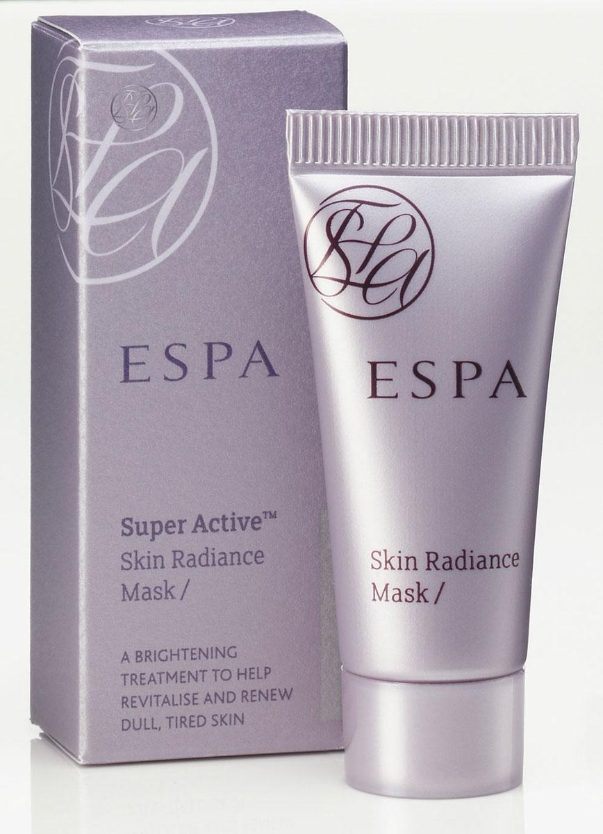 sc-espa-skin