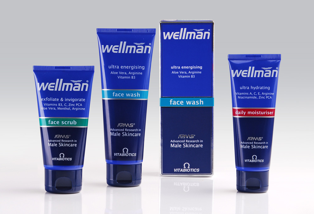 wellman-group
