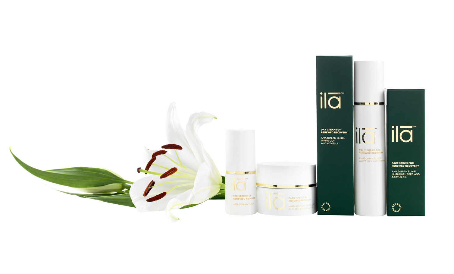 ila-spa-orchid-recovery