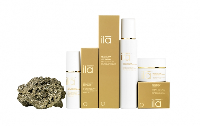 ila-spa-white-gold
