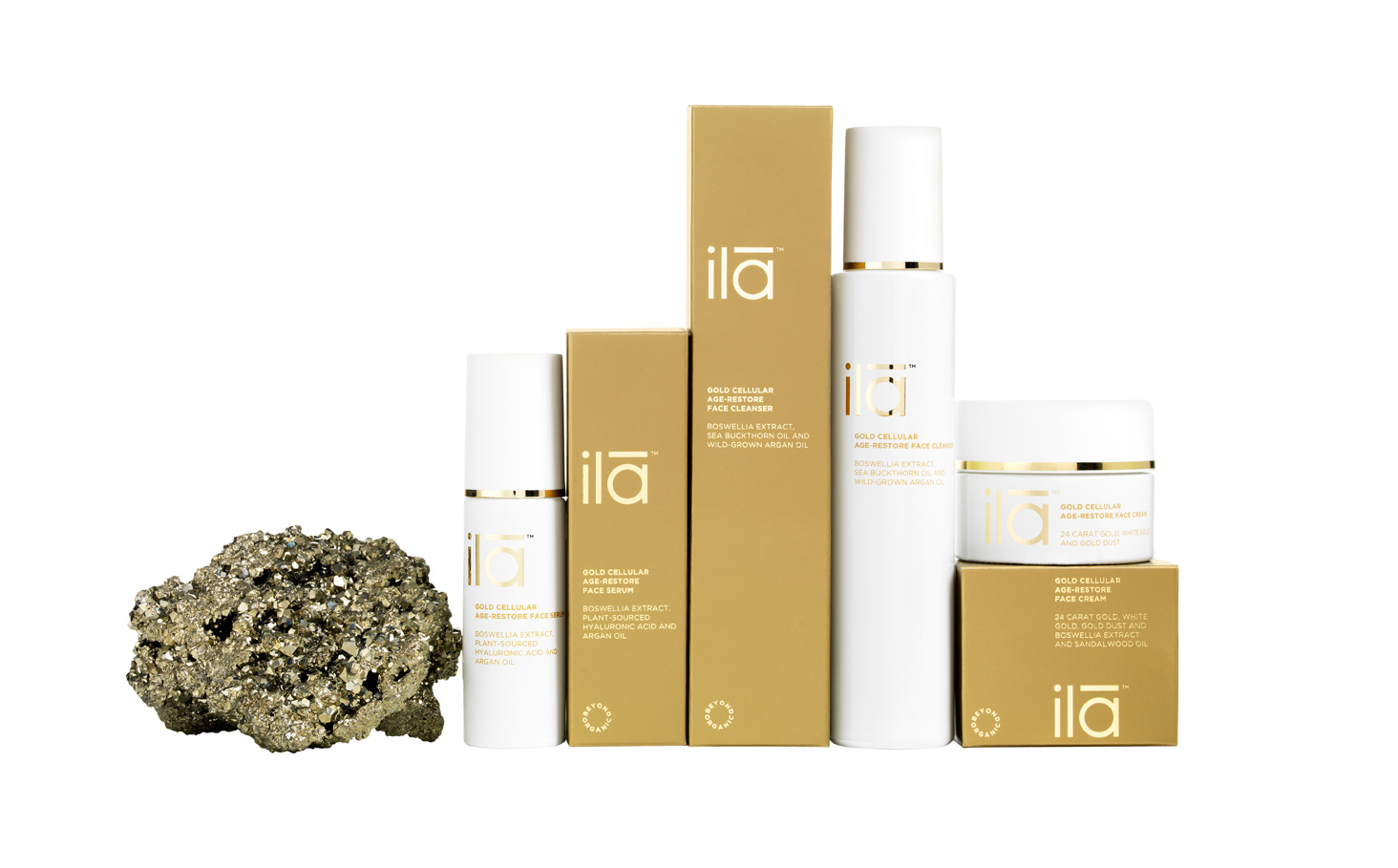 ila-spa-white-gold