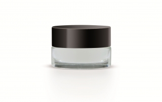 vetro vaso giotto (002)