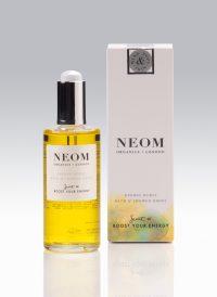 neom-organics-03