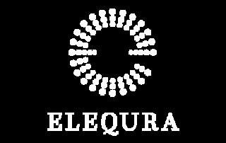 Elequra