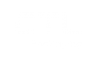 CTL Packaging