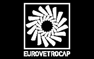 Eurovetrocap